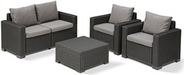 Lounge Sofa California 2-Sitzer-180917114938
