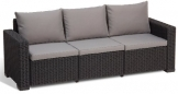 Lounge Sofa California 3-Sitzer-180917120842