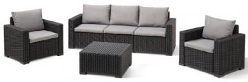 Lounge Sofa California 3-Sitzer-180917120839