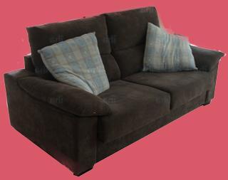 d8ae2e2f2f57fa ... polstermöbel online kaufen