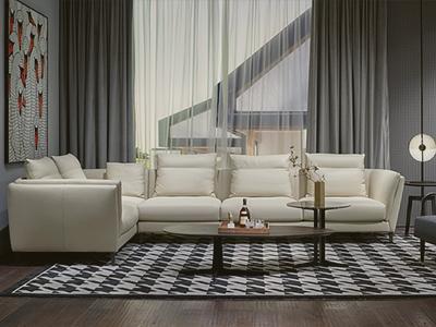 Wohnlandschaft Mit Bettfunktion Guenstig Big Sofa Finden 2020