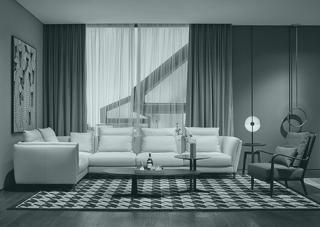 Wohnlandschaft Samt Big Sofa Mit Schlaffunktion 2019