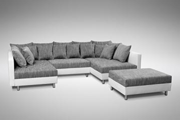 xxl couch-180916145303