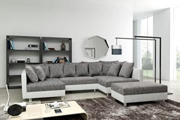 xxl couch-180916145302