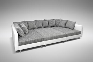 xxl couch-180916145300
