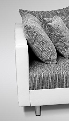 xxl couch-180916145308