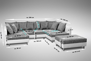 xxl couch-180916145312