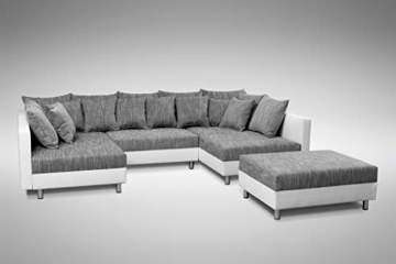 xxl couch-180916145318