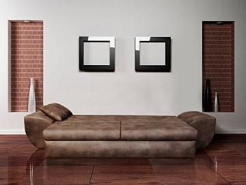 Big Sofa mit Schlaffunktion Großes Relexsofa-181014150154