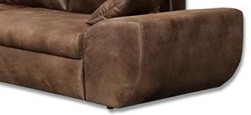 Big Sofa mit Schlaffunktion Großes Relexsofa-181014150209