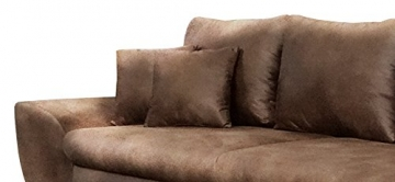 Big Sofa mit Schlaffunktion Großes Relexsofa-181014150207