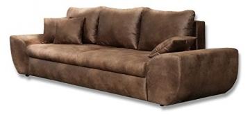 Big Sofa mit Schlaffunktion Großes Relexsofa-181014150225