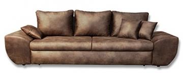 Big Sofa mit Schlaffunktion Großes Relexsofa-181014150222