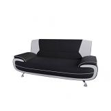 Dreisitzer Relaxsofa-181014144831