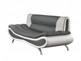 Zweisitzer Relaxsofa-181014144009