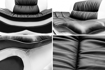 Zweisitzer Relaxsofa-181014144011