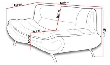 Zweisitzer Relaxsofa-181014144012